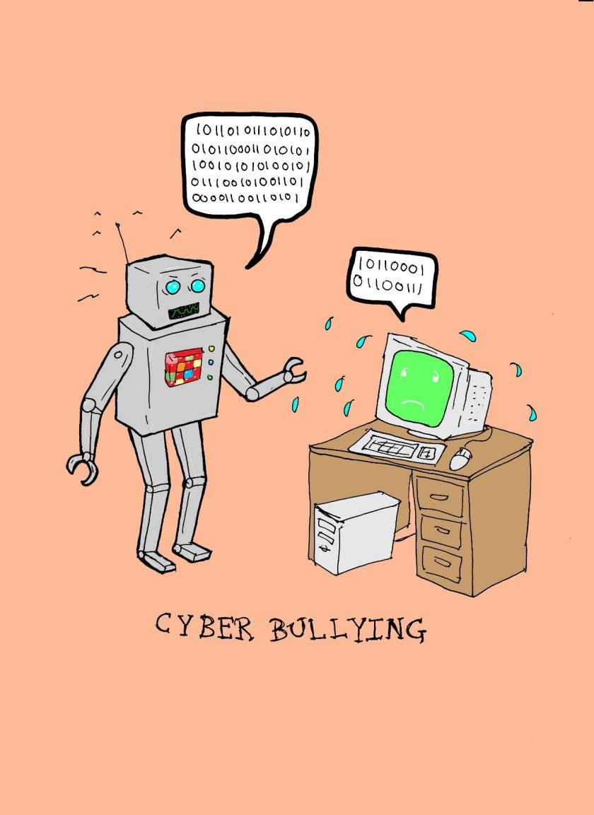 cyber 001 copy