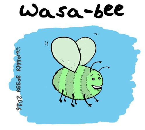 wasbee-sqaure-copy
